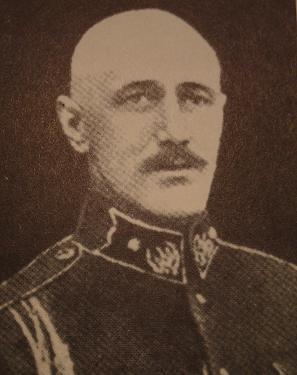 Украинская революция (1917-1921)