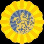 Українське Січове Стрілецтво (визвольна ідея і збройний чин)