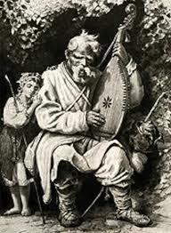 Українські билини (збірка)