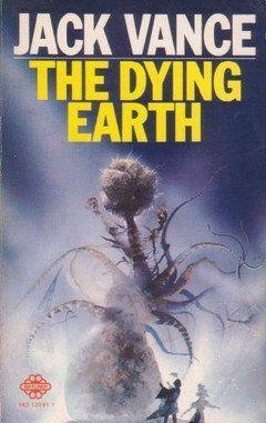 Умирающая Земля