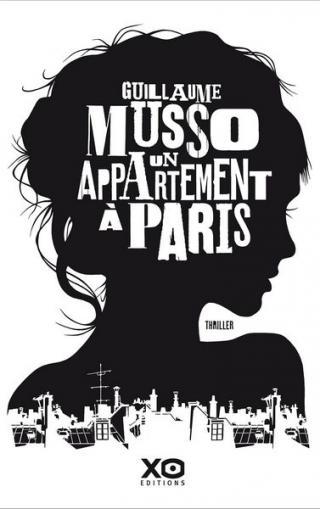 Un appartement à Paris