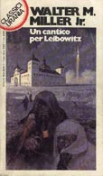 Un cantico per Leibowitz [A Canticle For Leibowitz - it]