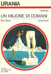Un milione di domani [One Million Tomorrows - it]
