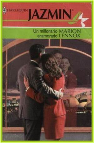 Un millonario enamorado