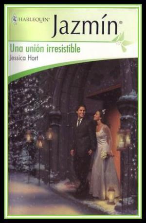 Una Unión Irresistible