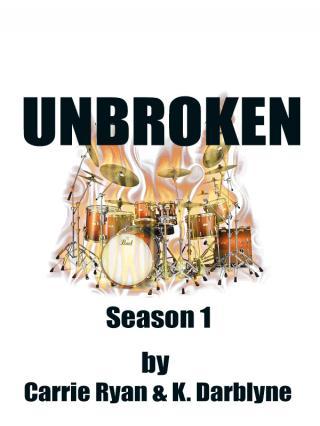 Unbroken Season 1
