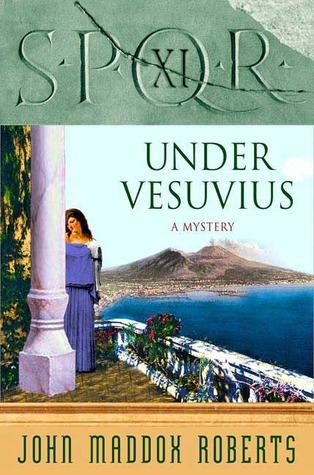 Under Vesuvius