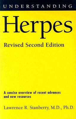 Understanding Herpes [Revised Second Edition]