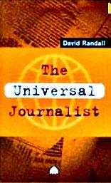 Универсальный журналист