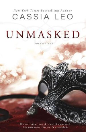 Unmasked: Volume One