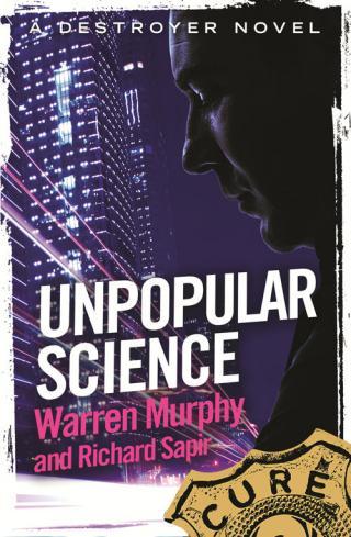 Unpopular Science