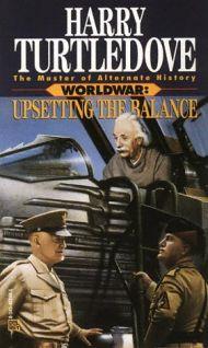 Upsetting the Balance