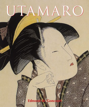 Utamaro (Temporis Collection)