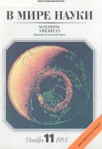 В мире науки 1983 11