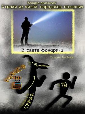 В свете фонарика (СИ)