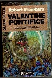 Valentine Pontífice [Valentine Pontifex - es]
