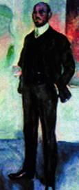 Вальтер Ратенау