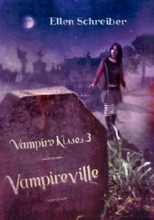 Вампирсвил