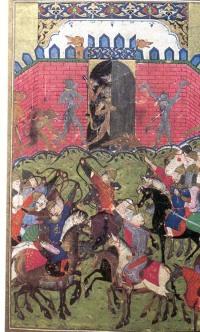 Вампиры, вурдалаки, тролли - сказочные существа или жуткая память предков?