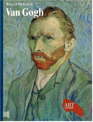 Van Gogh (Art dossier Giunti)