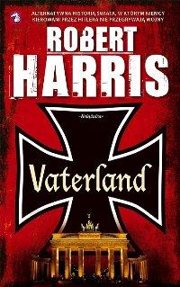 Vaterland [Fatherland - pl]
