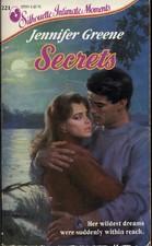 Вечная тайна любви