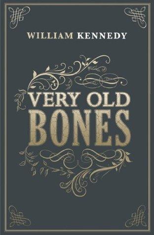 Very Old Bones