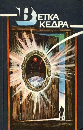Серии книг попаданцы в магические миры читать серии