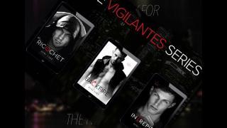 Vigilantes Series
