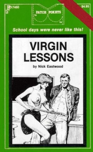 Virgin lessons