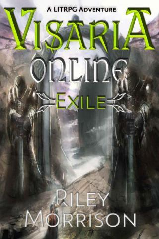 Visaria Online: Exile