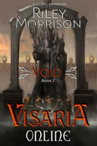 Visaria Online: Void