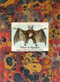 Visum et Repertum [Документы первых вампирических расследований]