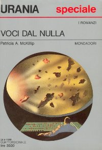 Voci dal nulla [Fool's Run - it]
