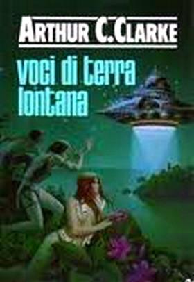 Voci di Terra lontana [The Songs of Distant Earth - it]
