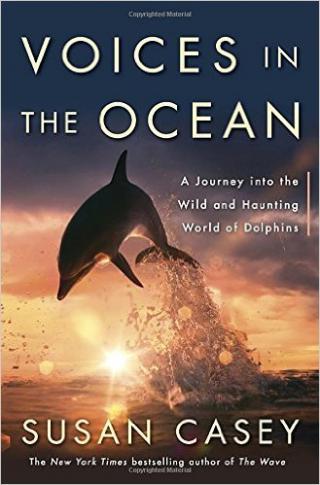 Voices in the Ocean / Голоса в океане