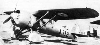 Война в воздухе за Югославию, Грецию и Крит 1940-41