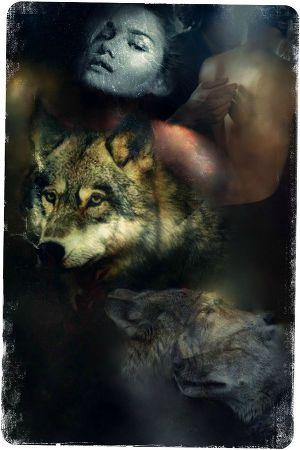 Волчица (СИ)