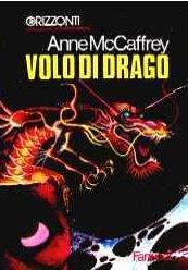 Volo di drago [Dragonflight - it]