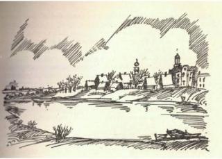 Воронеж – река глубокая [calibre 3.46.0]