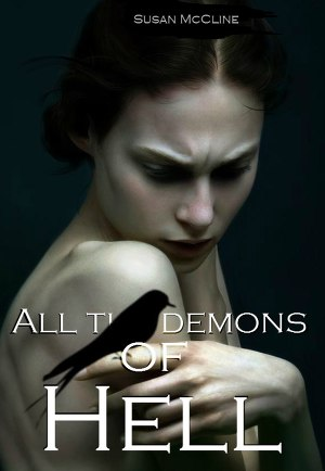 Все демоны Ада (СИ)
