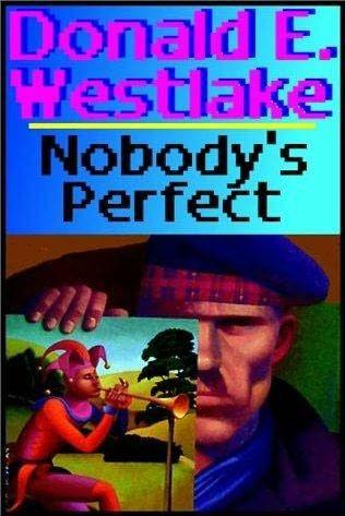 Все мы люди [Nobody's Perfect-ru]