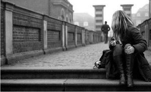 Всегда говори о своих чувствах, иначе потом уже будет поздно! (СИ)
