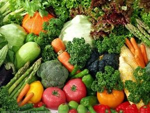Вся правда о вегетарианстве