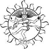 Высочайшая Йога Васиштхи. Книга Пятая. Упащама Пракарана. Об окончании.