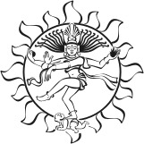 Высочайшая Йога Васиштхи. Книга Вторая. Мумукшу Вьявахара Пракарана. О пути искателя.
