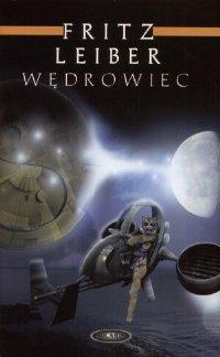 Wędrowiec [The Wanderer - pl]