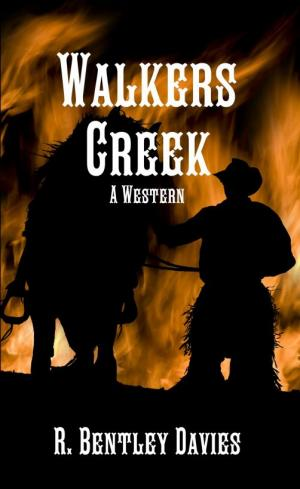 Walkers Creek - A Western