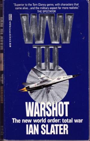 Warshot