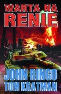 Warta na Renie [Watch on the Rhine - pl]